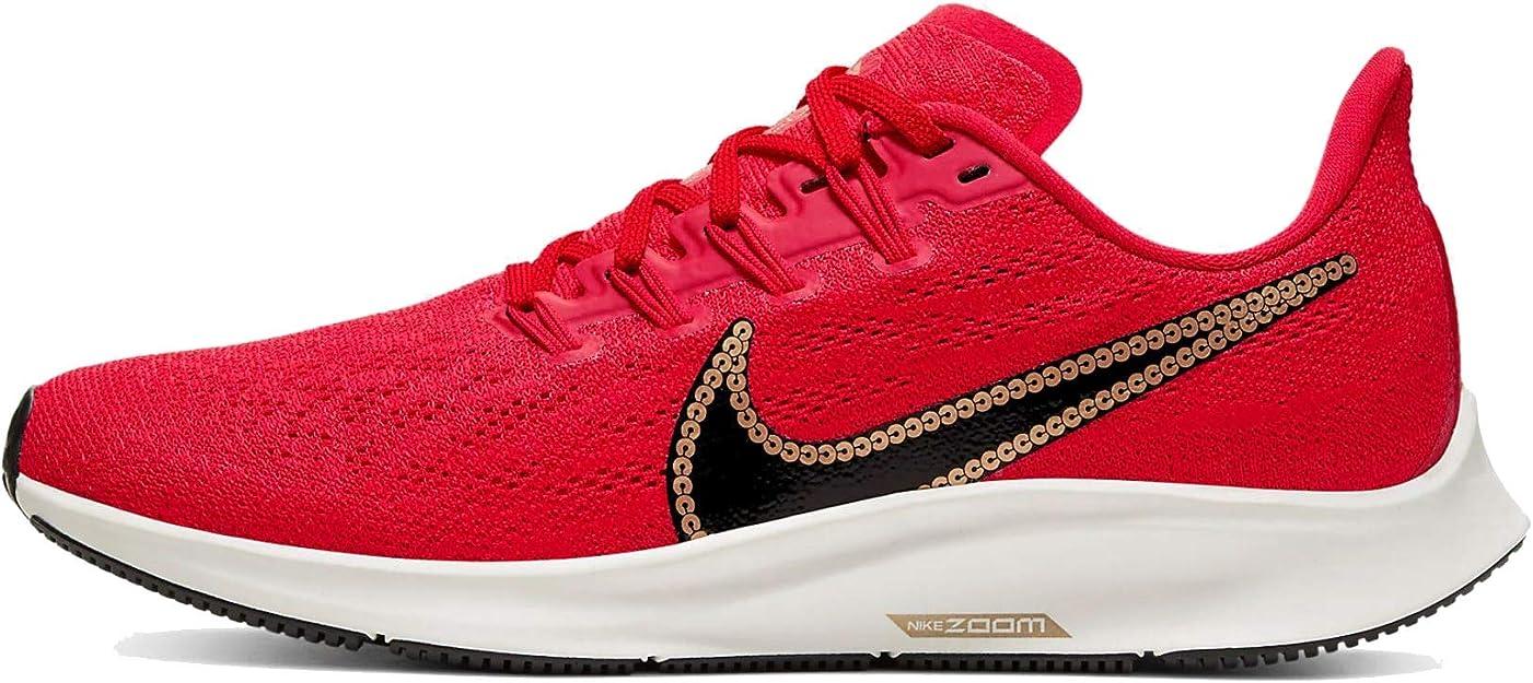 women's nike air zoom pegasus 36 gc running shoes