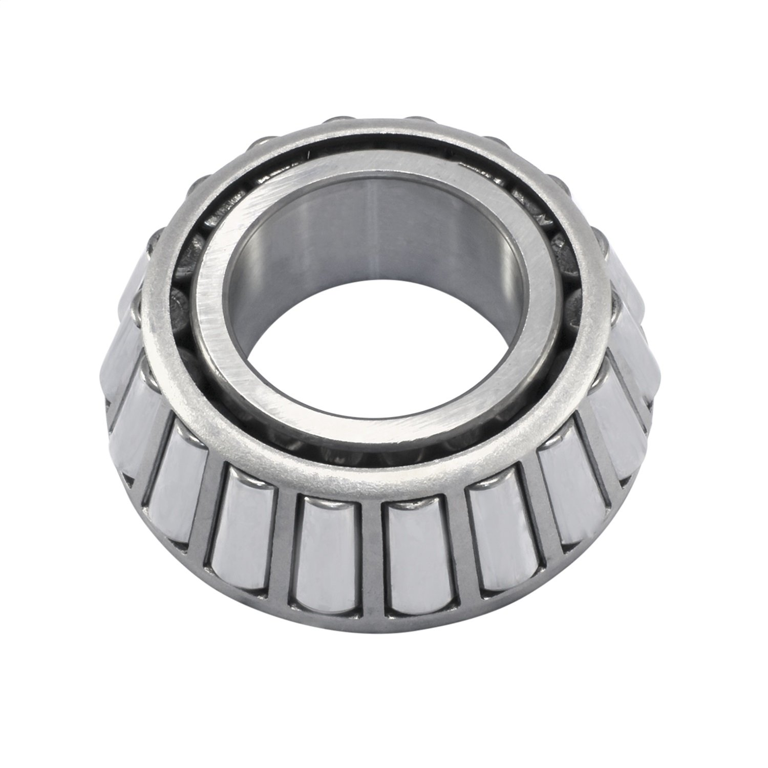 Yukon Gear & Axle (YT SB-HM803146) Set-Up Bearing for Dana 60 Front & Rear. 16 30 32 35 Spline.