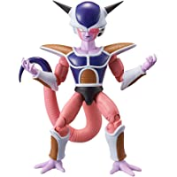 Deals on Dragon Ball Super Dragon Stars Frieza First Form Figure Series 9