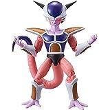 Dragon Ball Super - Dragon Stars Frieza First Form Figure (Series 9)