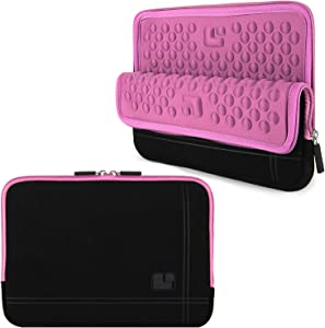 8 Inch Tablet Sleeve for Acer Iconia One 8, Lenovo Tab M8 HD, FHD, Ipad Mini