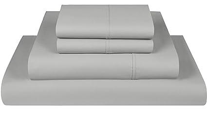 Amazon.com: Threadmill Home Linen 600 Thread Count 100% Cotton