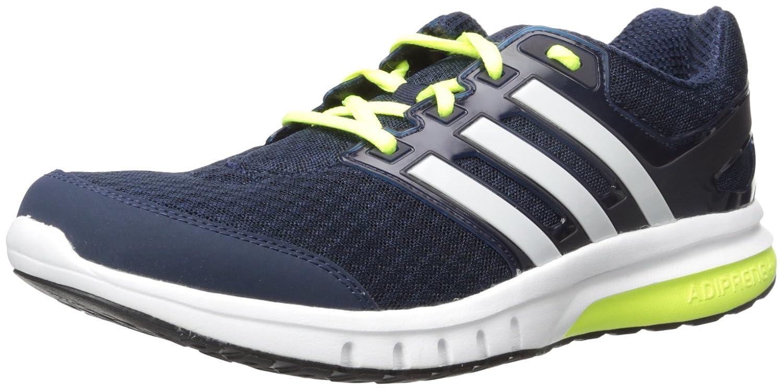 save off 469a7 4dc87 Amazon.com  adidas Performance Mens Galaxy Elite M Running Shoe  Road  Running
