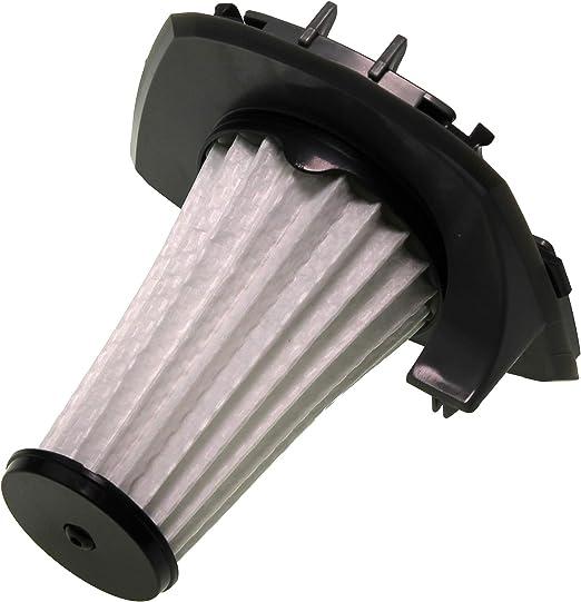 AEG 140039004043 filtro para – Aspiradora de mano con batería ...