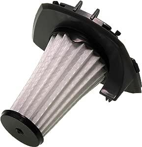 AEG Electrolux Hausgeräte 140039004043 Filtros para aspiradoras ...