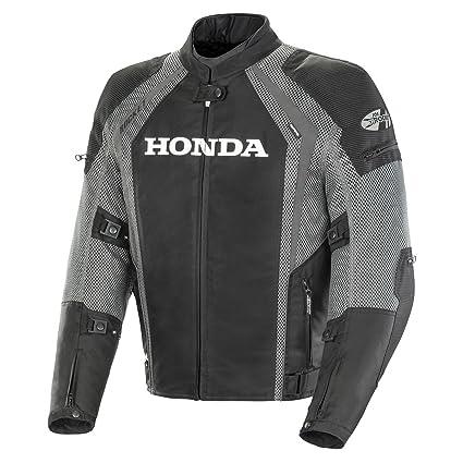 Joe Rocket Honda VFR Mesh Jacket (XXX LARGE) (10)