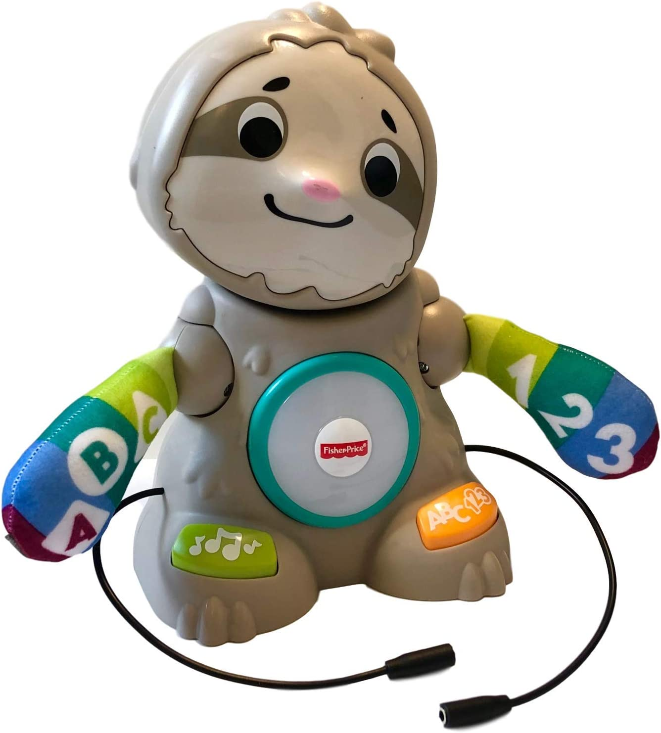 Switch Adapted Wireless Mouse Adaptive Toys Special Needs Switch Toys Switch Toys