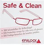 Efalock - Protege Branches Lunette Par 200