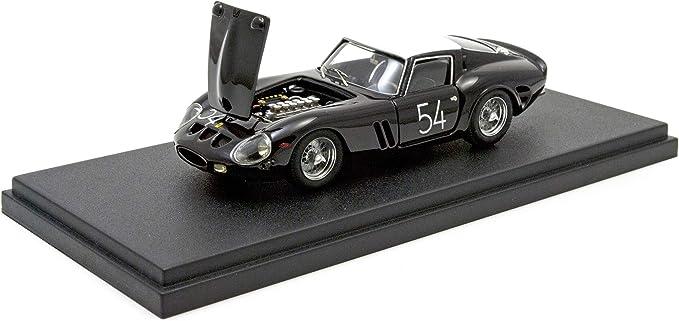 Remember 1 43 1962 Ferrari 250 Gto 54 Nürburgring Auto