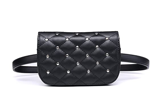 Image result for Belt bags