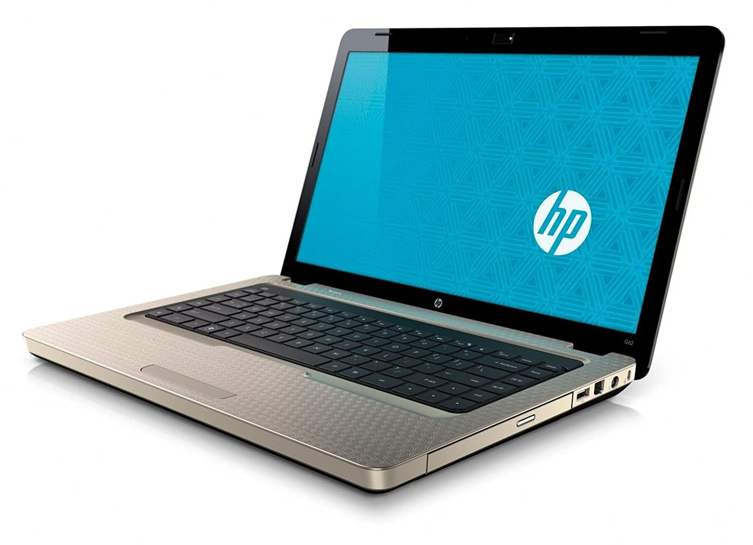HP G62-227CL Notebook AMD HD Display Driver