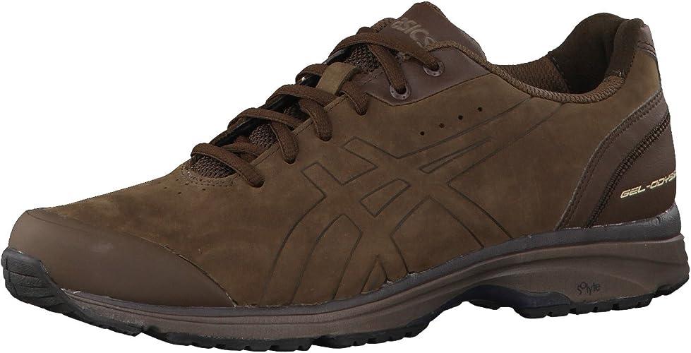 Amazon.com   ASICS Gel-Odyssey WR Trail Walking Shoes - 14 - Brown ...