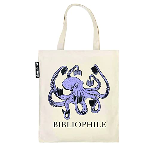 Amazon.com  Artisanal Bullsht Mood Board Tote Bag - Funny Novelty Graphic  Screen Printed Cloth Shopping Bag by Headline Shirts  Clothing d531df7c8194f