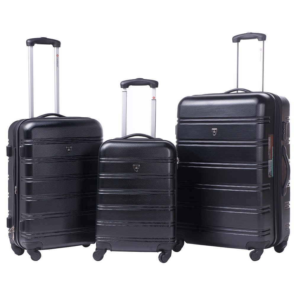 Amazon.co.uk Best Sellers: The most popular items in Suitcases