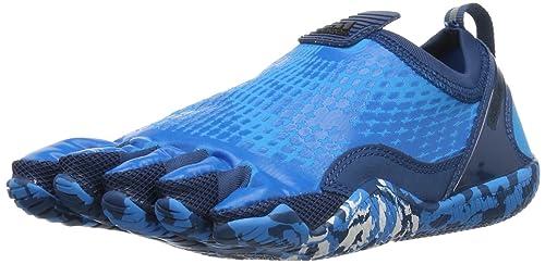 Adidas Adipure Trainer M Training Shoes