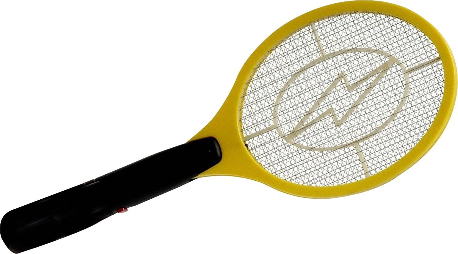 Mosquito Racket Buy Bats Online At Best Prices In India Electronic Insect Killer Circuit Diagram Home Cube Flys Ora 07 Rechargeable Flies Trap Bat