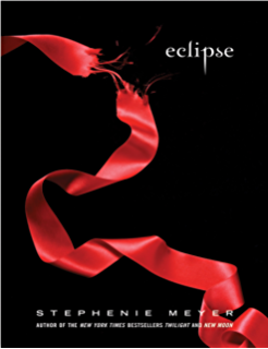 Amazon twilight the twilight saga book 1 ebook stephenie eclipse the twilight saga book 3 fandeluxe Choice Image