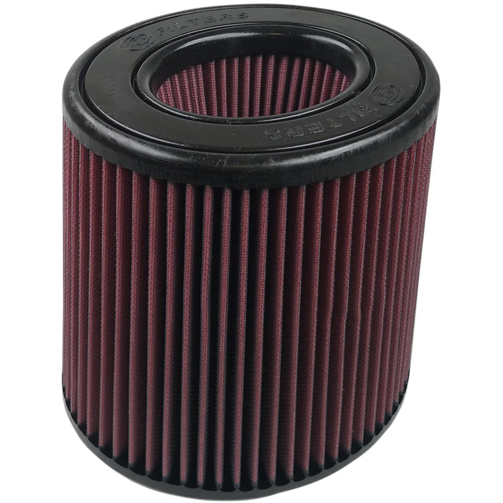 S&B Filters KF-1052 High Performance Replacement Filter (Cleanable Filter)