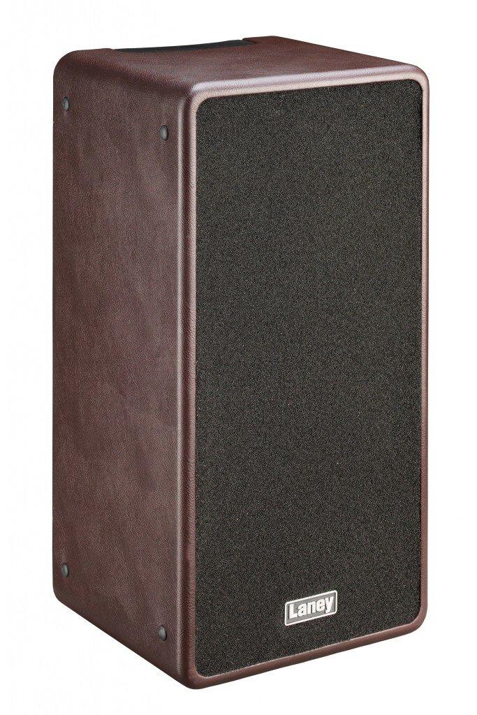 Laney A-DUO A Series Acoustic Guitar Amplifier