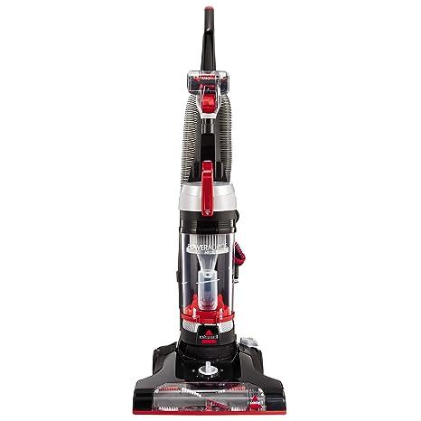 Amazon.com: Bissell Powerforce Helix Turbo aspirador sin ...