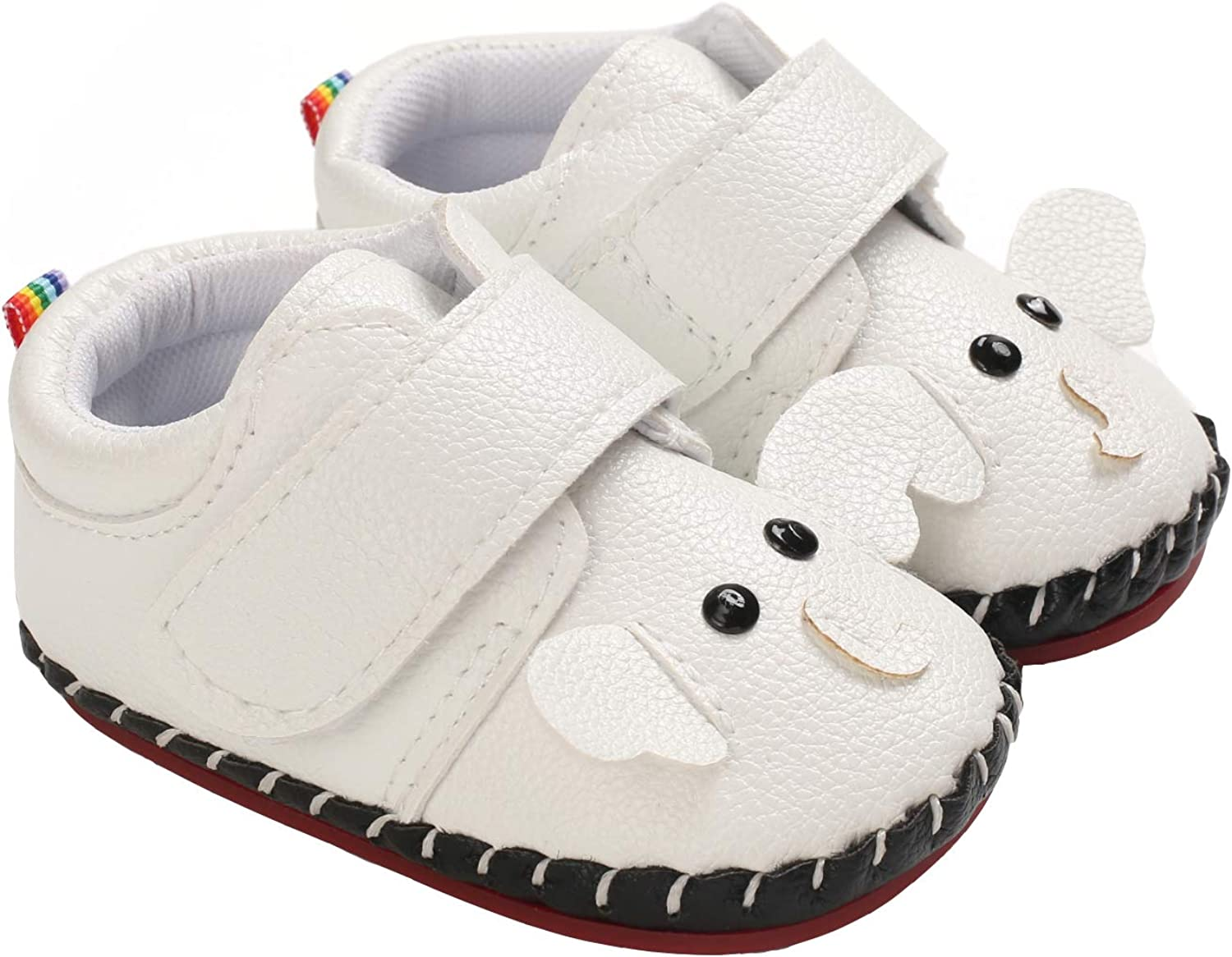 Roaays M Baby Shoes Toddler Boy Shoes