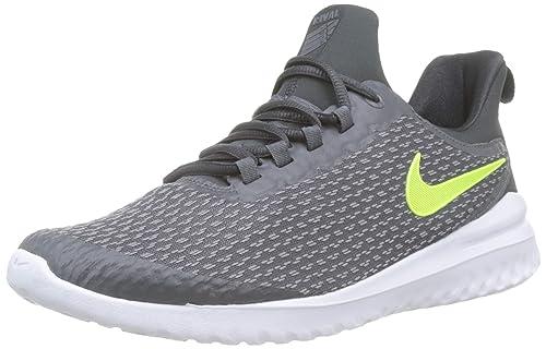 ccb8d5040c75a NIKE Men's Renew Rival Running Shoes: Amazon.ca: Shoes & Handbags