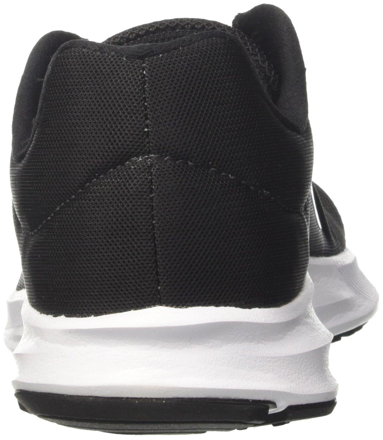 messieurs et mesdames nike hommes & eacute; qualité la de la qualité reine downshifter 8 chaussures mode garantie authentique moderne et élégant e28e8c