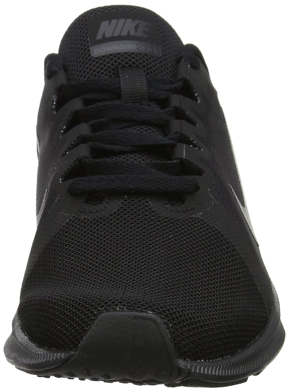 the best attitude 985b9 19131 ... NIKE Women s Downshifter 10 8 Running Shoe B0761YGGV3 10 Downshifter B(M)  US  ...