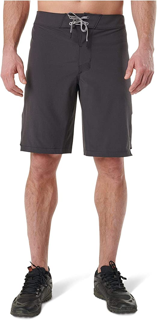 Moisture Wicking Stretch Style 73337 5.11 Tactical Mens Base Shorts