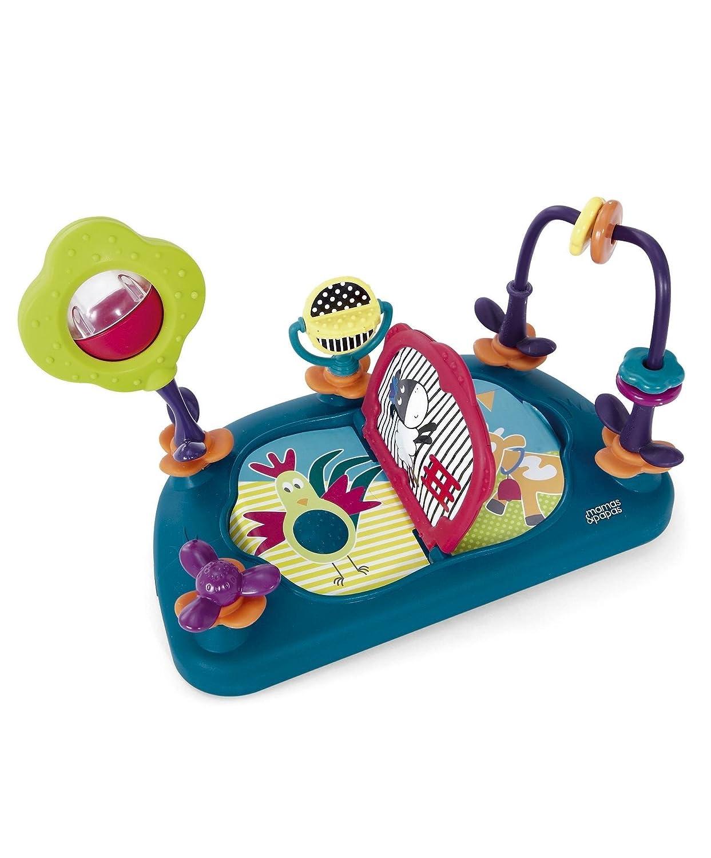 Mamas & Papas Babyplay High Chair Activity Tray 412282700