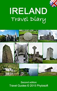 Ireland Travel Guide: Travel Diary