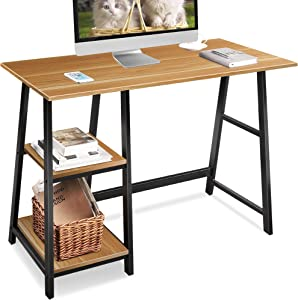 Computer Desk, QooWare 43