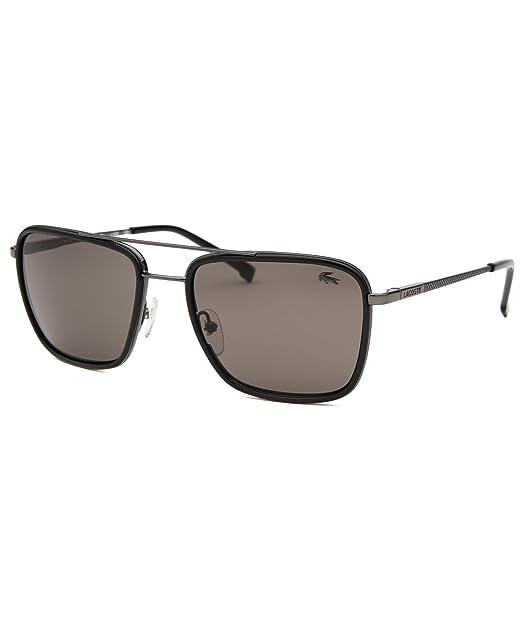 Lacoste - Gafas de sol - para hombre: Amazon.es: Ropa y ...