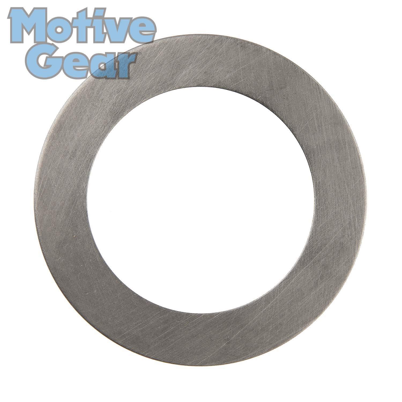 Motive Gear D8BZ4228A Thrust Washer