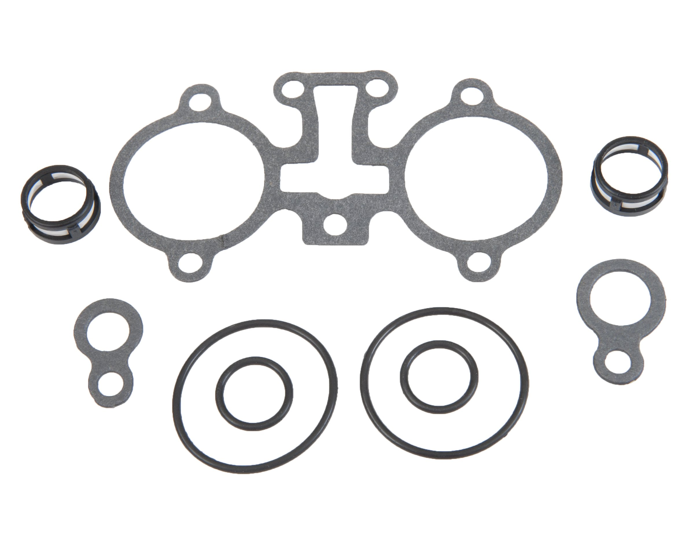Sierra 18-7690 Injector Seal Kit by Sierra International