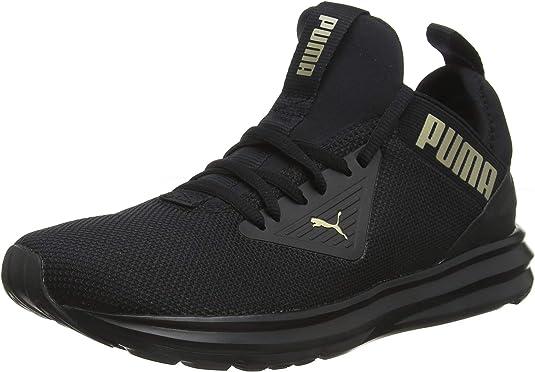 Puma Damen Enzo Beta Wn's Laufschuhe: : Schuhe