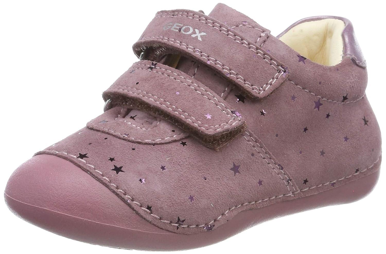 Zapatillas para Beb/és Geox B Tutim B