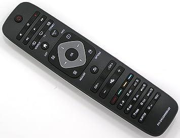 Philips 242254990467 - Mando a Distancia: Amazon.es: Electrónica