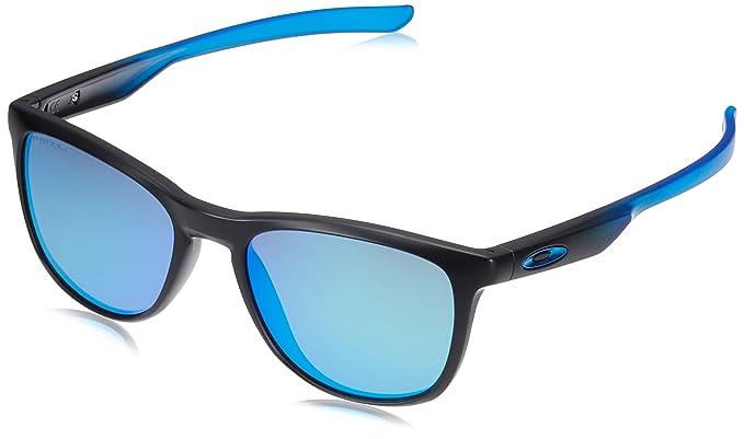 32254468d4b Oakley Polarized Rectangular Men s Sunglasses - (0OO934093400952
