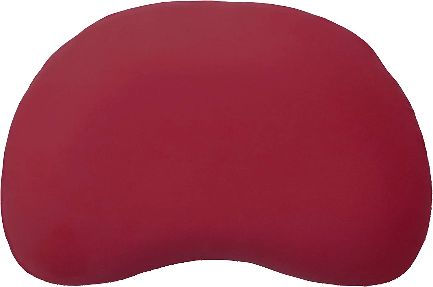Jersey Cover for Sonata Sleeping Pillow