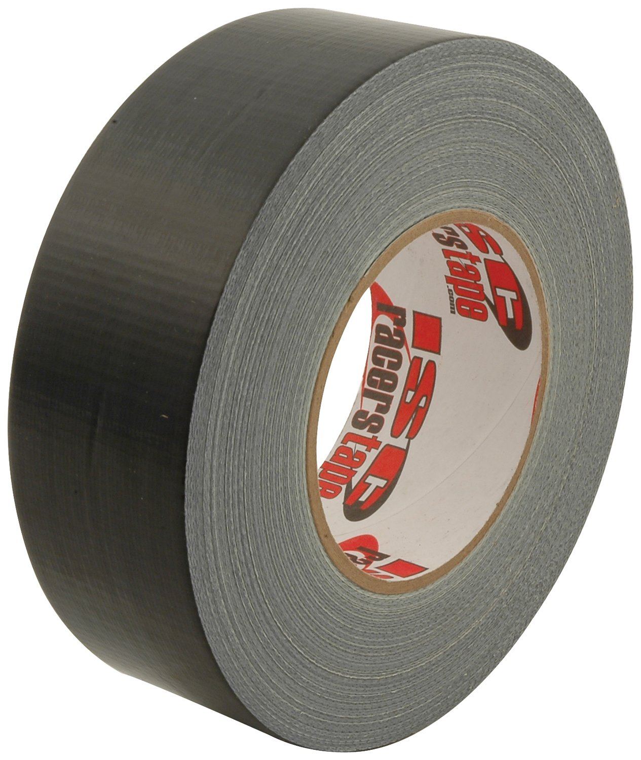 Allstar Performance ALL14155 Blue 2 x 180 Racers Tape