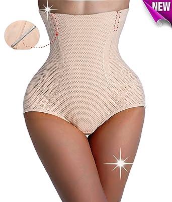 23b38be49d0 Ursexyly Tummy Control Butt Lifter