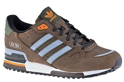 scarpe adidas zx 750 miglior prezzo