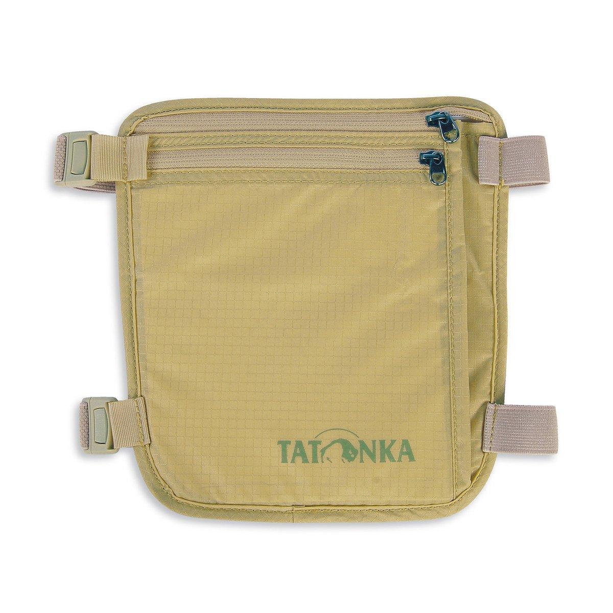 Tatonka Skin Pochette secrète 2854