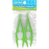 Perler Beads Bead Tweezers (2 Pack)