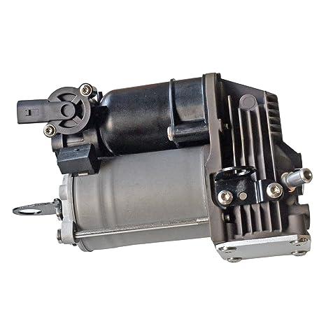 Bomba de compresor de suspensión de aire para W251 2513200404/2513200704