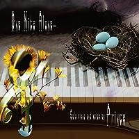 One Nite Alone…(Solo Piano & Voice By Prince) (Purple Vinyl)