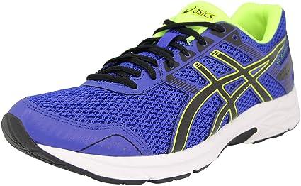 ASICS Gel IKAIA Chaussures de Running Homme: