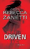 Driven (Deep Ops Book 4)