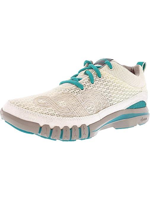 63f654538c35 Amazon.com  Ahnu Women s Yoga Flex  Ahnu  Shoes